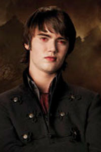 Cameron Bright's first starring role in a major motion picture came at the ripe old age of nine in Godsend (2004), starring Rebecca Romijn-Stamos and Greg Kinnear as his parents. A native of Nanaimo, British Columbia, Cameron's first television role (aside from commercials) was playing the younger version of Joe Lando's character on the TV […]