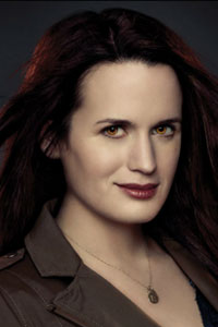 Actress Elizabeth Reaser was born in Bloomfield, Michigan and grew up in rural Milford. Her mother and father divorced, and her mother remarried the billionaire Detroit Pistons owner William Davidson. She attended Birmingham Seaholm High School and Avondale High School, and worked odd jobs including being a caddy at a country club. She knew at […]