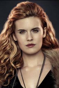 Born in Columbus, Ohio, Maggie Grace knew from an early age that she was destined to be an actress. She read plays in her spare time and became involved in local theater. Her film acting debut came at the age of 18 in the title role in Rachel's Room (2001), a Canada/U.S. co-production. In 2002, […]