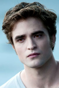 Born in London, England, Robert Pattinson was bitten by the acting bug when, at age 15, he became involved with the Barnes Theatre Company. After taking on several acting roles onstage, Pattinson made his mainstream debut in the made-for-television movie Ring of the Nibelungs (2004), where he caught the attention of director Mira Nair. Nair […]