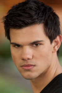 Born in Grand Rapids, Michigan, Taylor Lautner began martial arts training when he was six. After winning local tournaments, Taylor won three first place trophies when he competed in his first national karate tournament at age seven. At eight, Taylor was invited to represent the United States for the 12 and under age division for […]