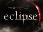 The Twilight Saga: Eclipse Teaser Trailer