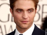 Robert Pattinson hates being called R-Patz