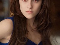 Breaking Dawn Part 2 Image Gallery