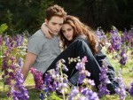 New Twilight Saga: Breaking Dawn – Part 2 TV spot